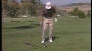 リー・トレビノの職人技ゴルフレッスン